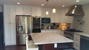 Kitchen Remodeling walnut creek